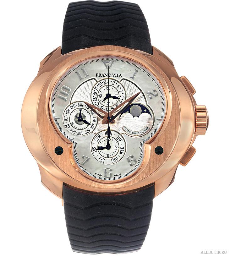 На фото: женские наручные часы omax украина часы