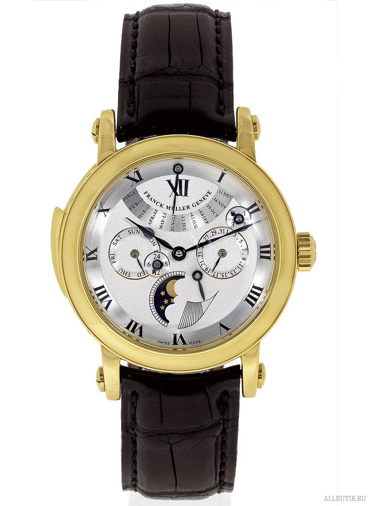 Купить часы в. часы купить в Киеве можно. найти часы наручные купить. . Купить часы недорого... penti-um.ru