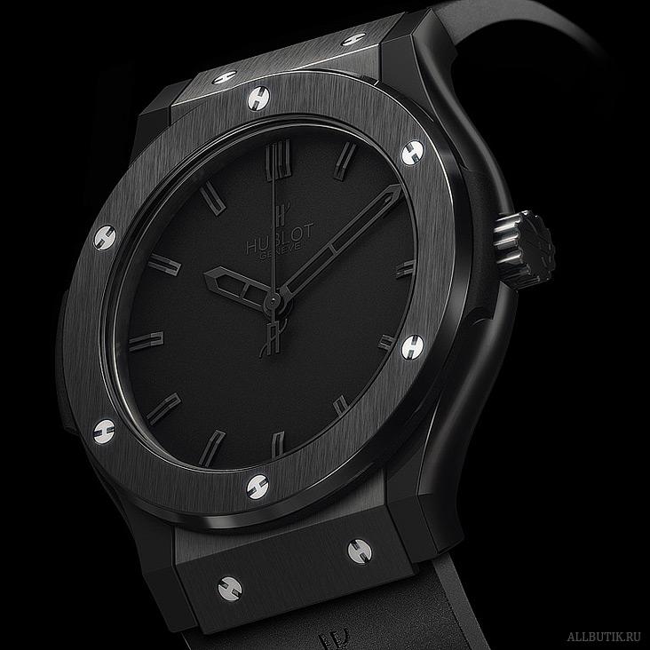Часы мужские patek philippe цена - Мужские наручные швейцарские часы patek philippe - alltime