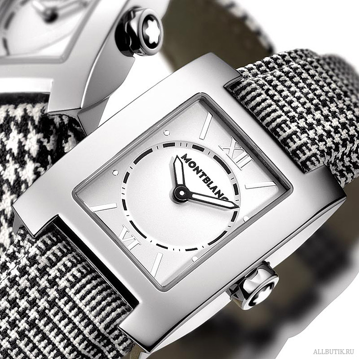 Montblanc Lady Couture