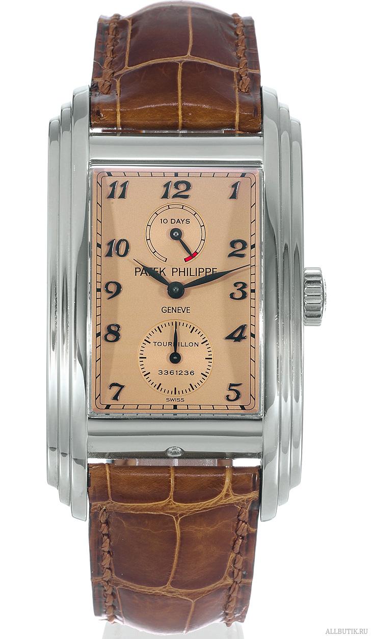 Часы patek philippe geneve оригинал купить