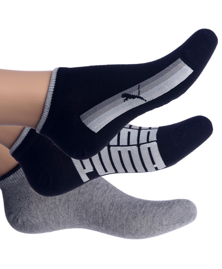 Puma спортивная одежда обувь сумки и