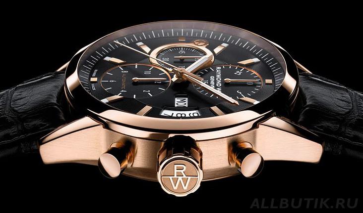 ремонт швейцарских часов, ремонт швейцарских часов в москве