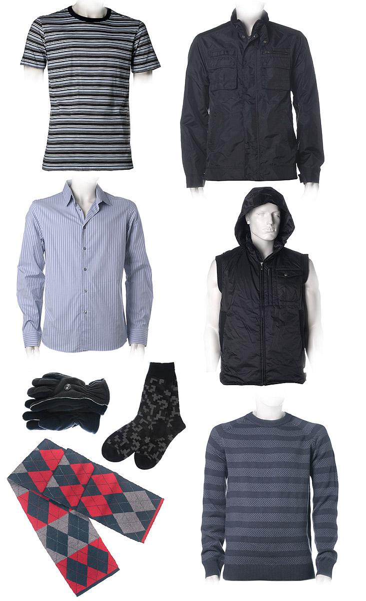 Модная зимняя одежда 2014. Sela, Selas, Села, Сэла - одежда, дисконт