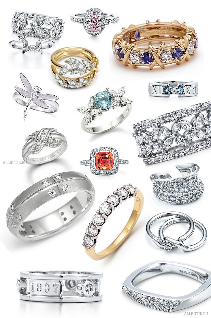 Модные ювелирные украшения 2018 и мода на золотые ювелирные украшения 942