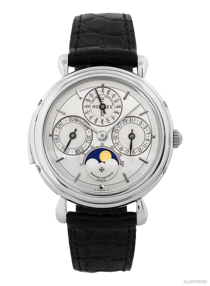 часы Rolex, копии женских часов Rolex
